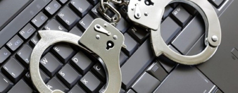 Не самый свободный Wi-Fi. Шаляпин, Митрофанова и Писаренко об ограничениях в Рунете