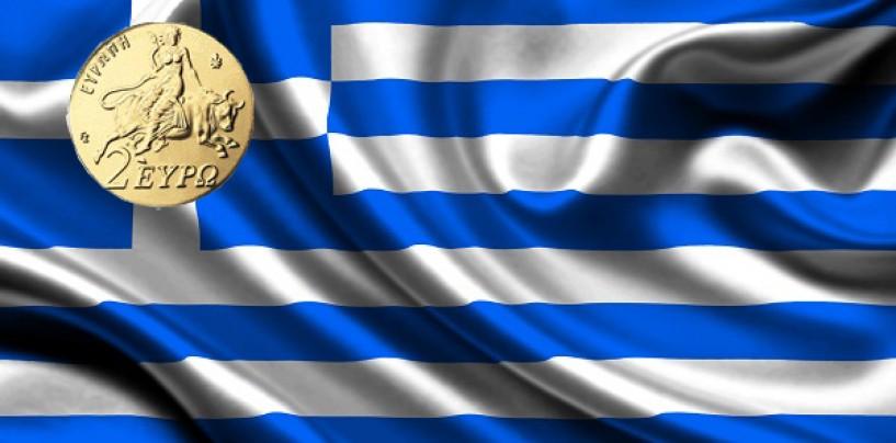 Сломает ли Европе зубы грецкий орешек?