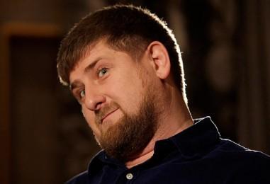 Меня очень удивил мой друг Рамзан Кадыров, — Сергей Зверев о закрытии «Флирта» и нравственности