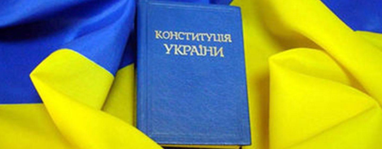 Очень особый статус. Звезды о будущем Украины и непризнанных республик
