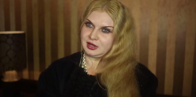 Европа — банкрот, а зарабатывать она придет в Крым, — Татьяна Полежайкина