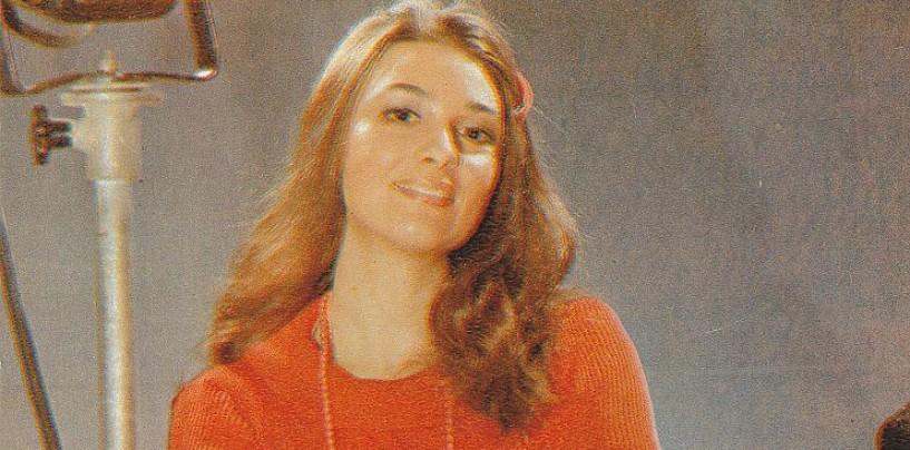 Светлана Тома: актриса с девизом «Не навреди!»