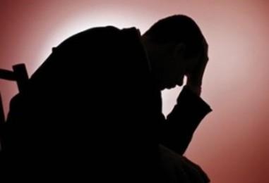 Депрессия — психологический насморк — Алексей Лысенков