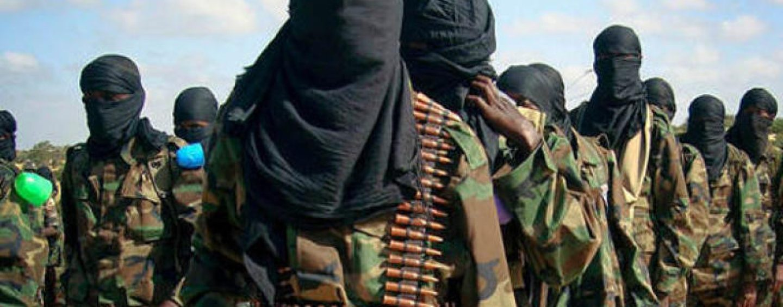 ИГИЛ — разрушитель мусульманства —  Александр Ющенко