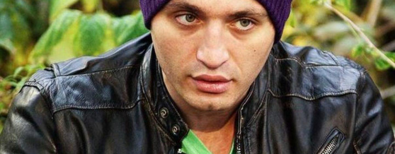 «Ненавижу и заткнись» Рустам Солнцев предлагает ввести новые смайлики