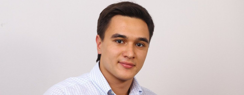 Мы не идем ко дну — мы устойчиво тонем —  Владислав Жуковский