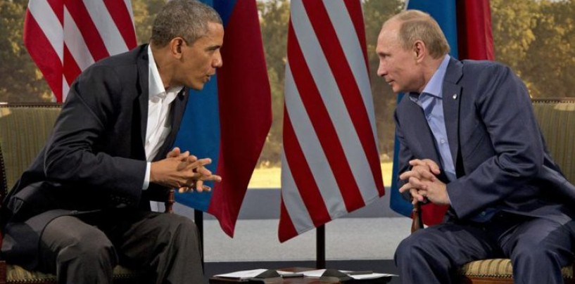Путин демонтирует старую систему  — Валентин Катасонов