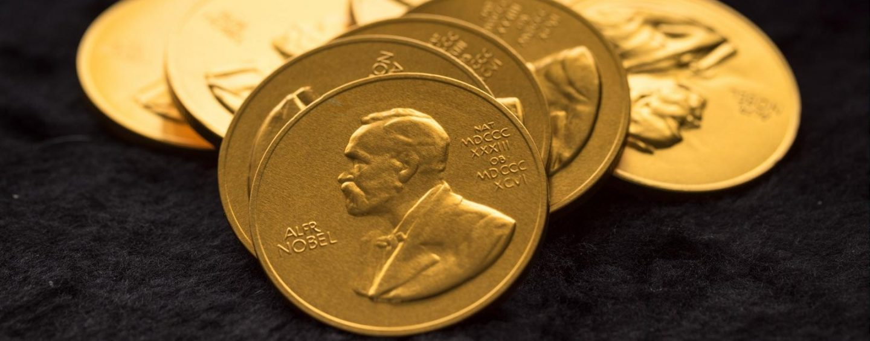 «Нобелевку» дали на бедность и за ненависть к русским.