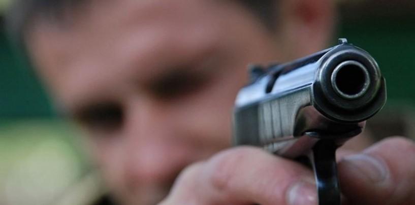 Красногорский стрелок — каким будет наказание.