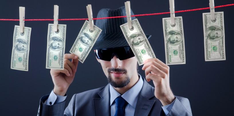 Так ли надежны Швейцарские банки? — Путин предупреждал