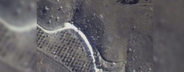 Бомбардировка Сирии. Саудиты против, но ИГИЛ — угроза человечеству — Александр Лебедев