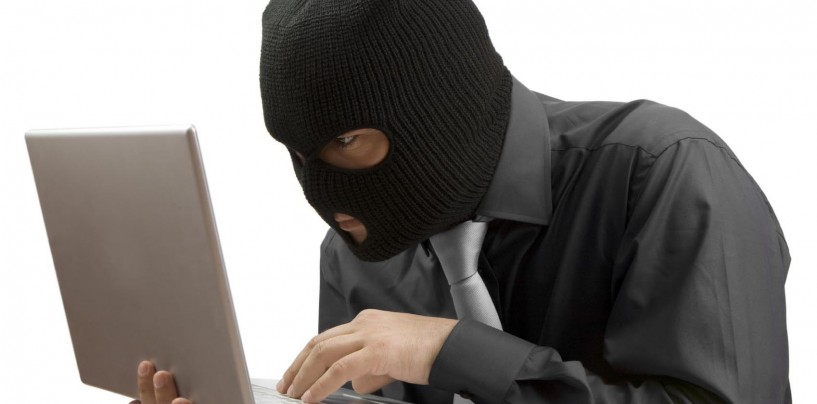 Соцсети. Твой аккаунт «Вконтакте»  взломан?