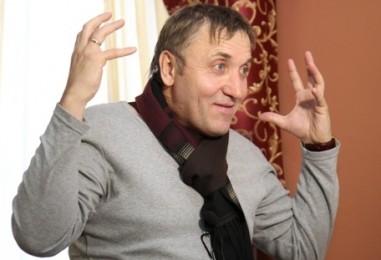 Как научиться шутить? Лайфхак от юмориста Олега Акулича!