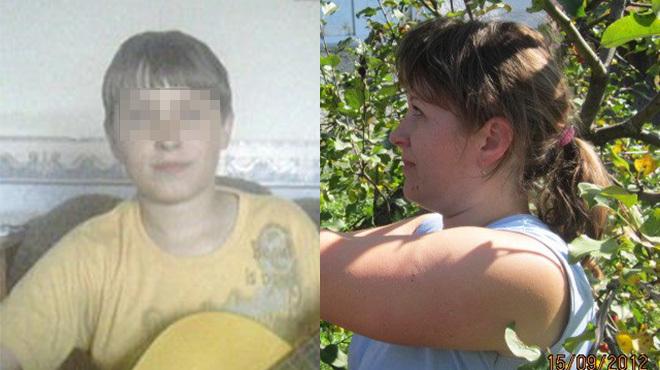 Красноярский предприниматель из-за долгов убил семью ипокончил ссобой