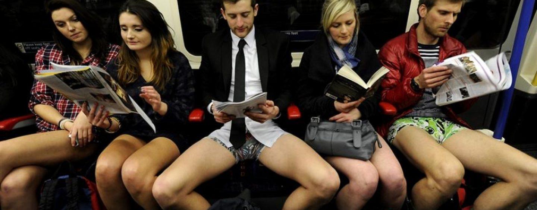 Рассказы в автобусе секс, Случайный секс в автобусе Похожие Истории 9 фотография