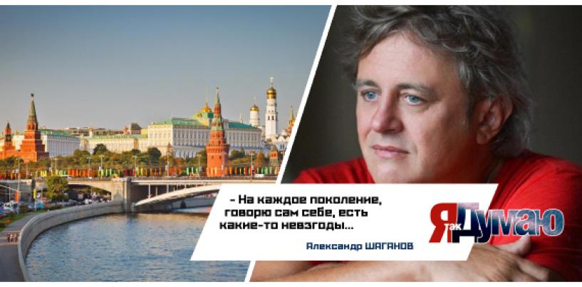Песков: кризис отрицательно влияет на майские указы Путина.