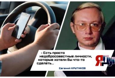 В сети появился бесплатный сервис с данными автовладельцев.