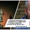 Мосфильм выложил Вконтакте 500 фильмов. Бесплатно. Надолго ли?
