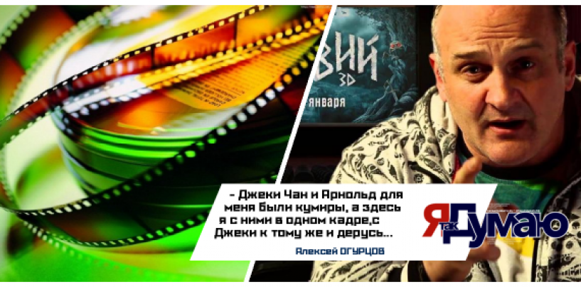 Наше кино вернулось в Ливан. Экспорт российских фильмов идет по советским «рельсам»