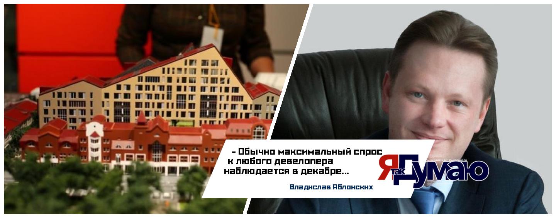 Продажи группы компаний «КОРТРОС» летом увеличились на 5%