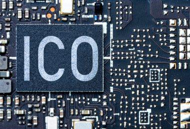 Информацию о выходящих на ICO стартапах можно найти в рейтинге ICO