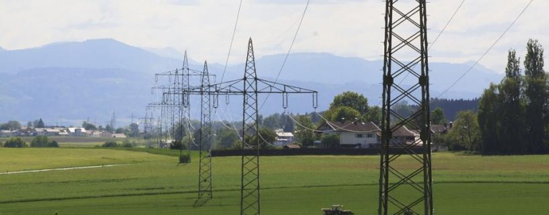 Компания «Балтика» добилась снижения энергопотребления