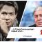 Стас Пьеха анонсировал выход нового клипа на стихи Михаила Гуцериева